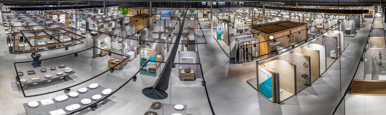 maxaro-showroom-roosendaal.jpg