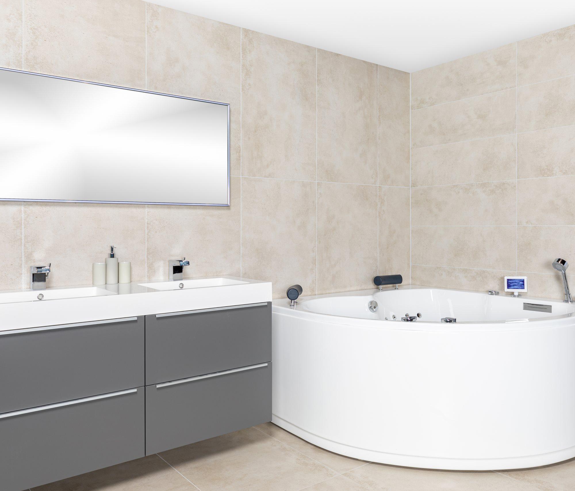luxe-badkamer-whirlpool-grijs-badkamermeubel.jpg
