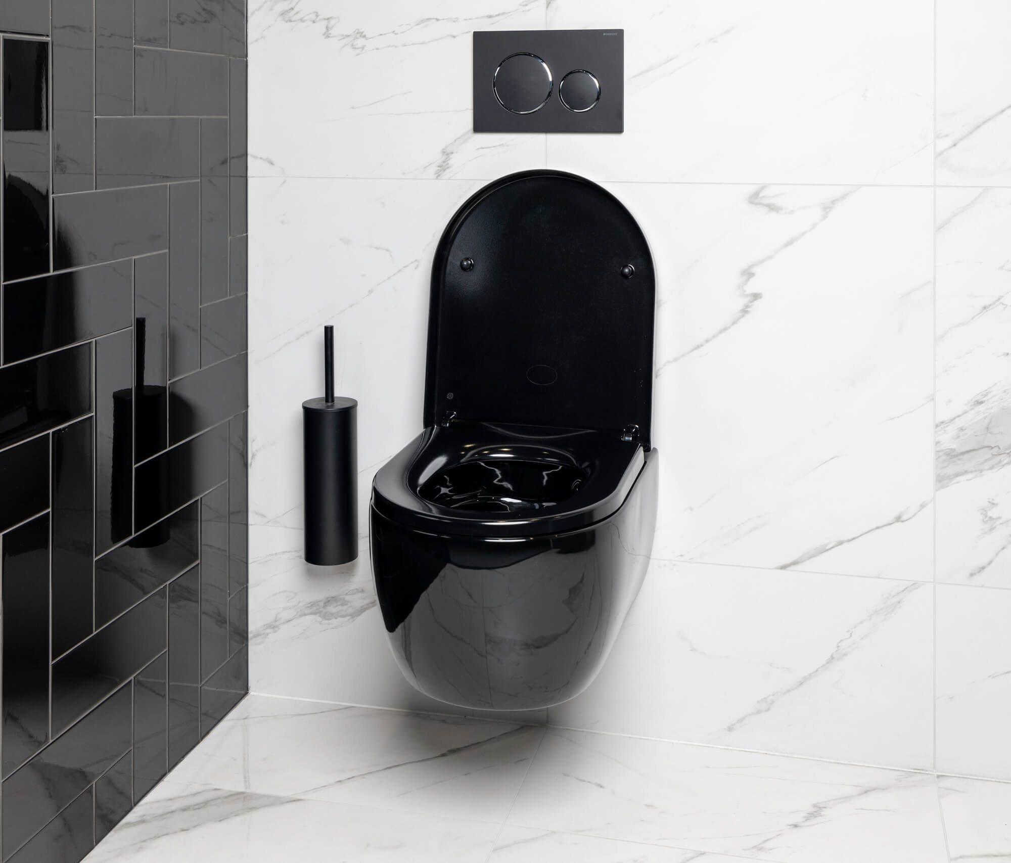 toilet-inspiratie-zwart-toilet.jpg