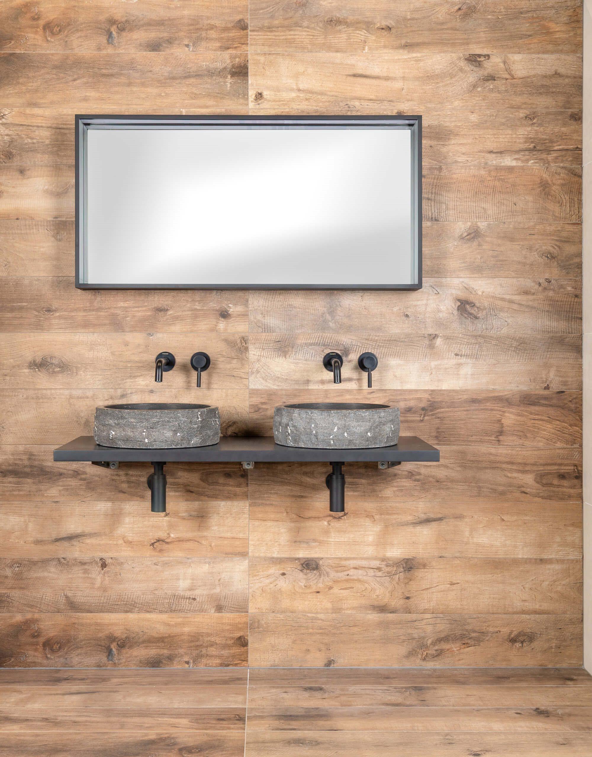 badkamer-houtlook-tegels.jpg