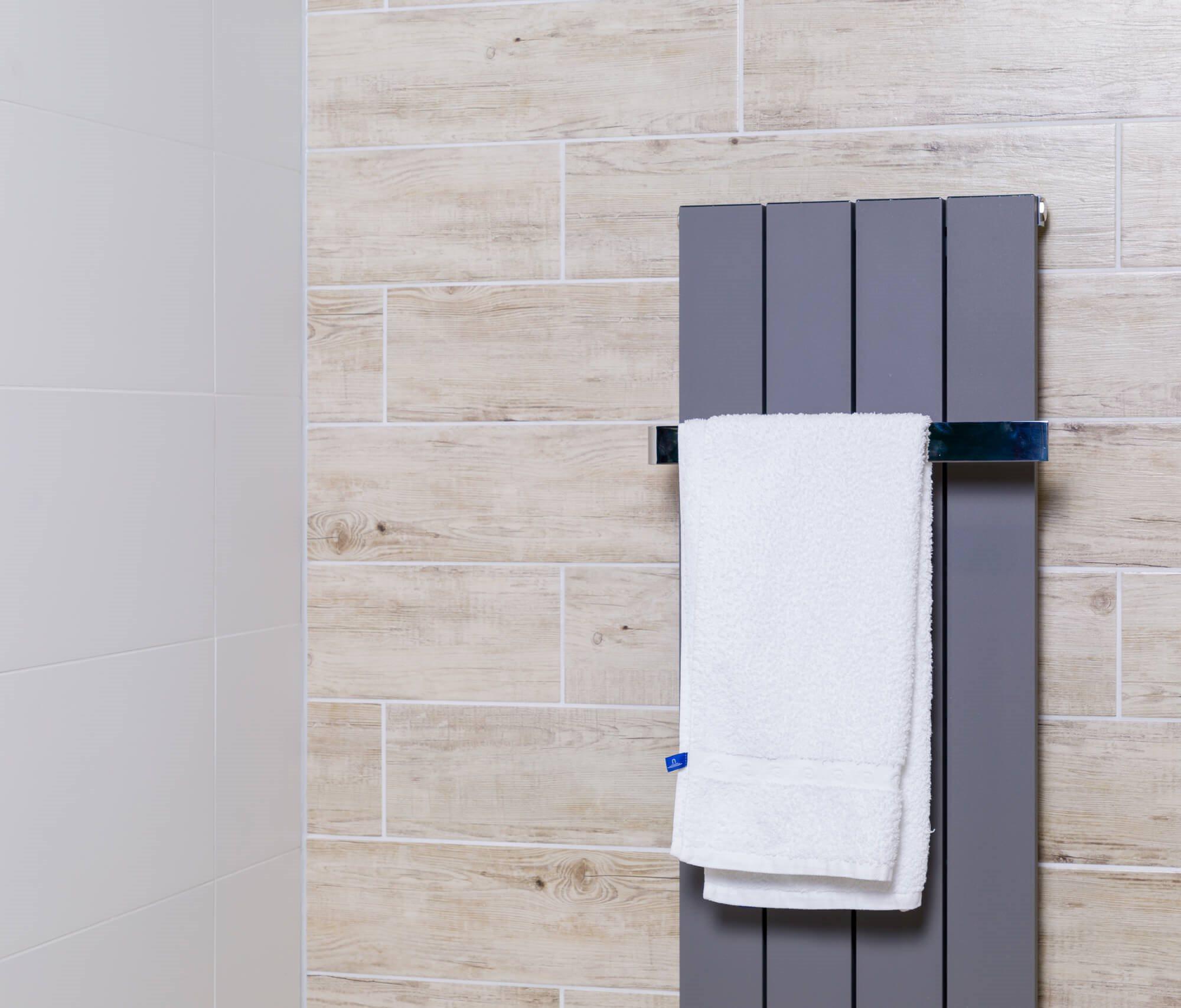 welke-design-radiator.jpg