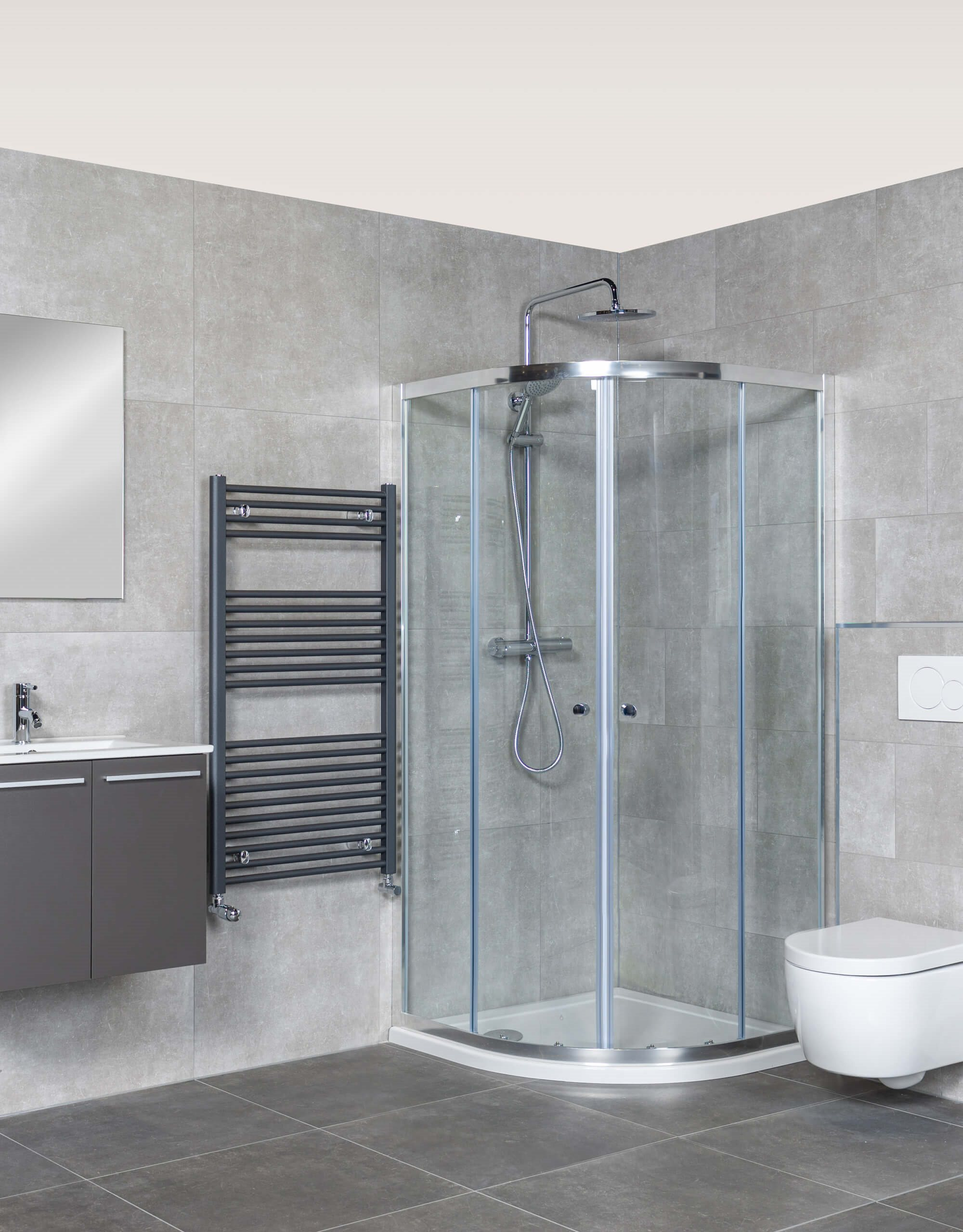 grijze-budget-badkamer (2).jpg