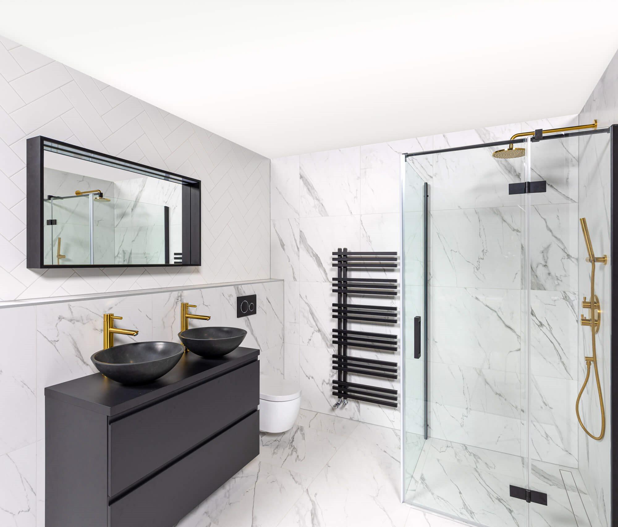 stappenplan-badkamer-verbouwen.jpg