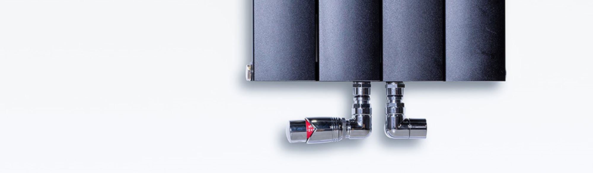 aansluiten-radiator (1).jpg