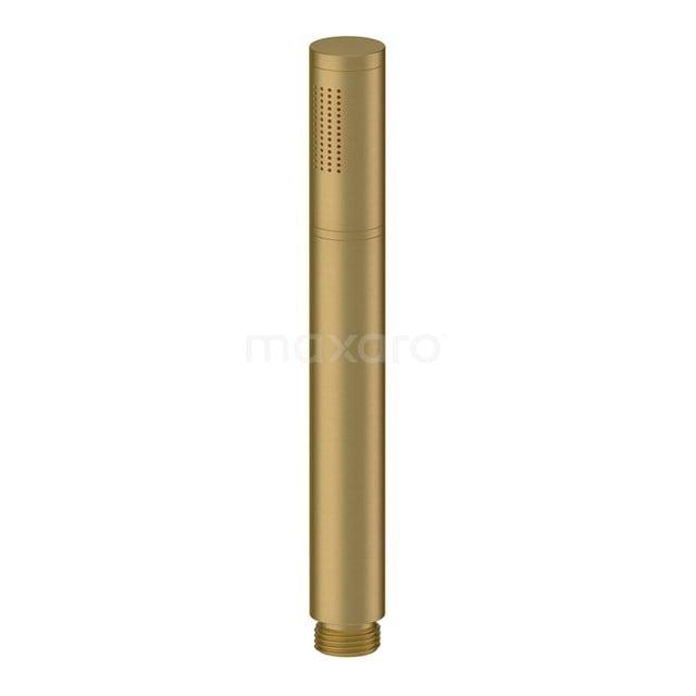 Handdouche Radius Gold, 1 Stand, Goud 99.100.060GG