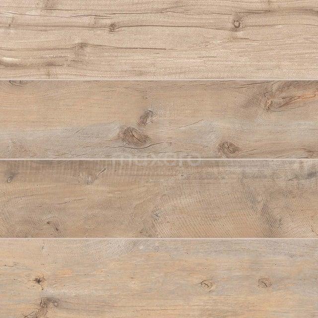 Keramisch Parket Vivido Oak 20x80cm Houtlook Bruin Gerectificeerd 405-010201