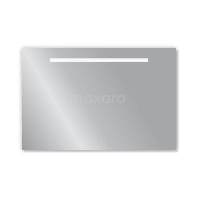 Badkamerspiegel met Verlichting Primo 90x60cm M31-0900-45505