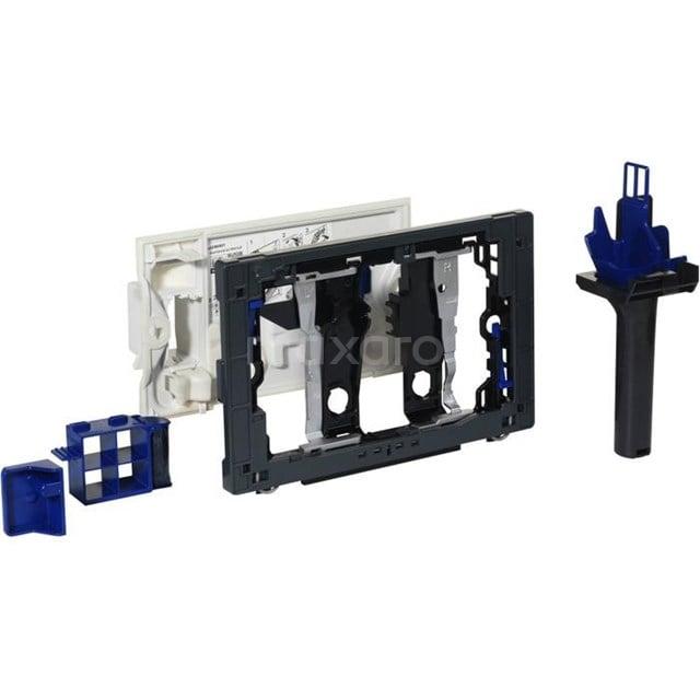 Toiletblokhouder DuoFresh Stick, Sigma UP720 911013758