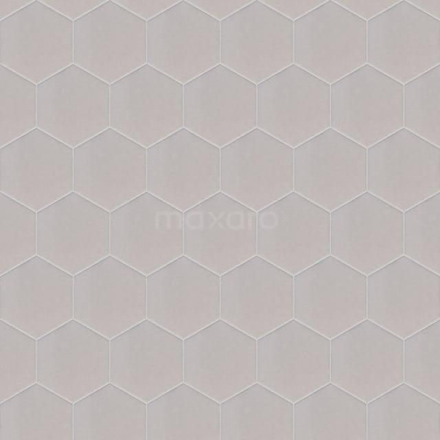 Tegelsample, Vloertegel/Wandtegel, Aspect Grijs 501-0902TS