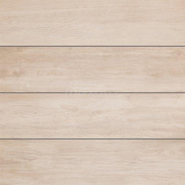 Keramisch Parket Craft Washed 30x120cm Houtlook Beige Gerectificeerd 505-020101