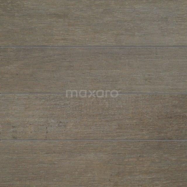 Keramisch Parket Camino Grey 25x150cm Houtlook Grijs Gerectificeerd 505-040202
