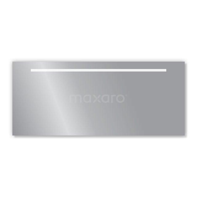 Badkamerspiegel met Verlichting Primo 140x60cm M31-1400-45500