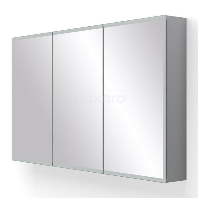 Spiegelkast met Verlichting Lento 120x70cm Stopcontact K45-1200-55505