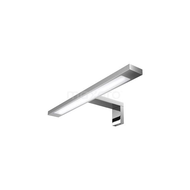 Spiegelverlichting L110 LED 30cm L110-7242