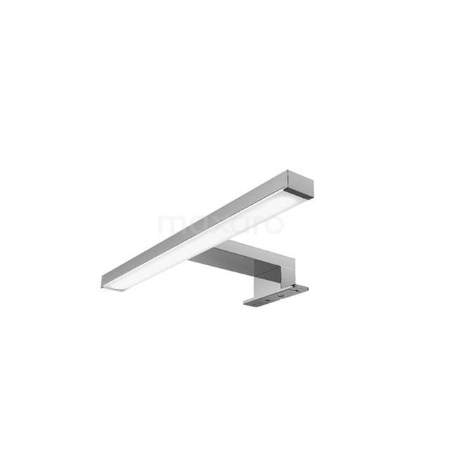Spiegelverlichting LED 30cm L113-7242