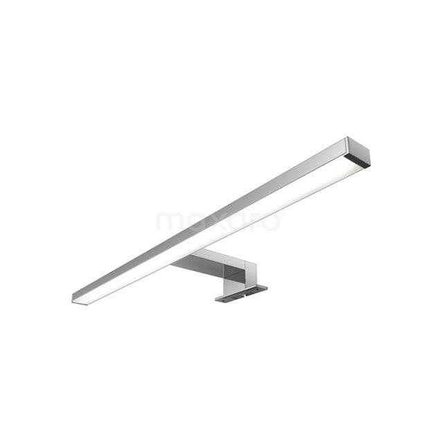 Spiegelverlichting L115 LED 50cm L115-7242