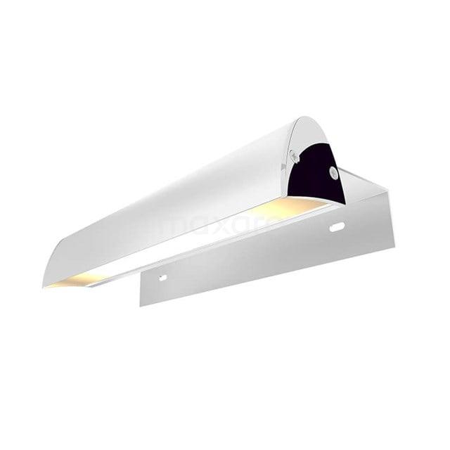 Spiegelverlichting L100 Halogeen L148-3130