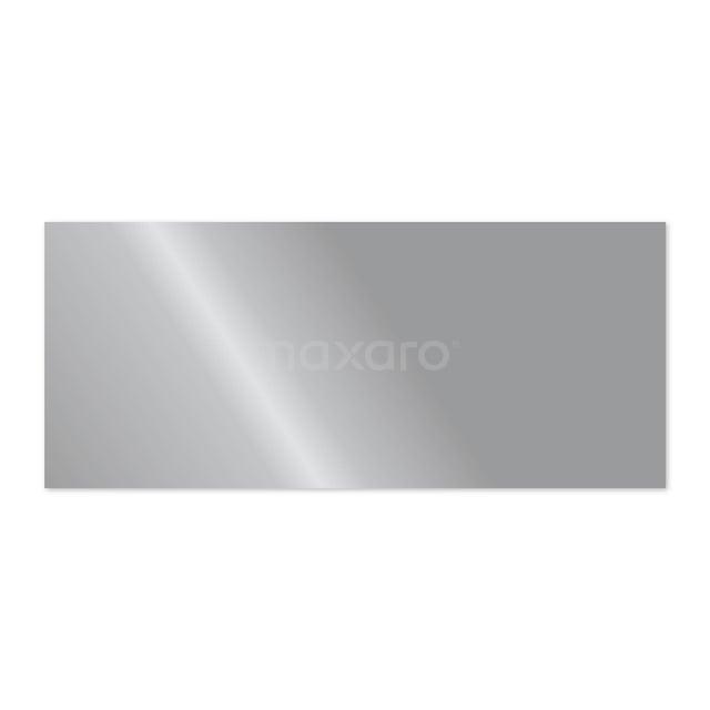 Badkamerspiegel Liso 140x60cm Wit M02-1400-42400