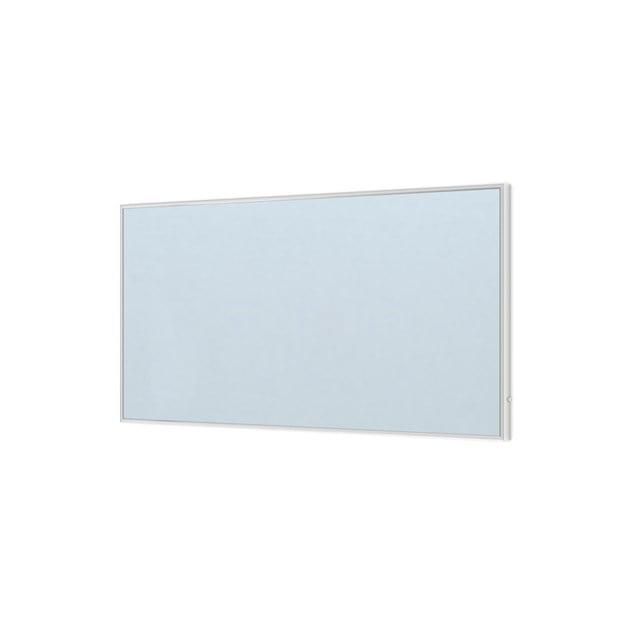 Badkamerspiegel met LED Verlichting Melo 120x60cm M06-1200-40600