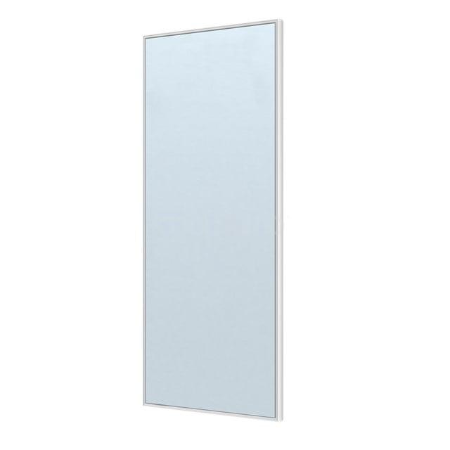 Badkamerspiegel met LED Verlichting Melo 140x60cm M06-1400-40600