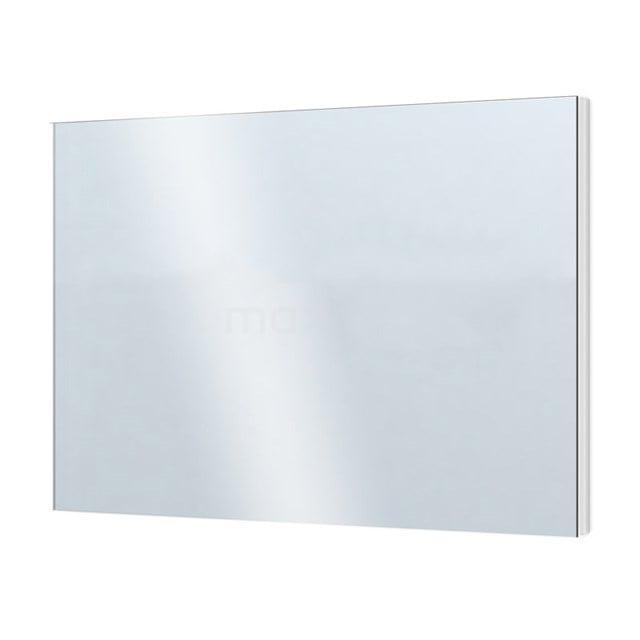 Badkamerspiegel met LED Verlichting Lumo 80x60cm M10-0600-40500