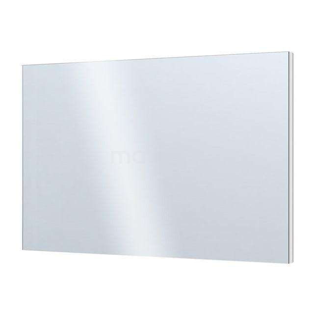 Badkamerspiegel met LED Verlichting Lumo 100x60cm M10-1000-40500
