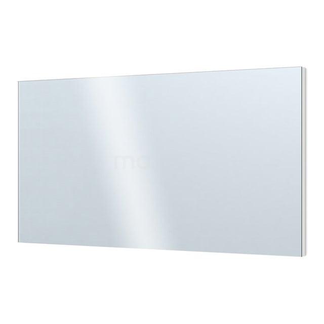 Badkamerspiegel met LED Verlichting Lumo 120x60cm M10-1200-40500