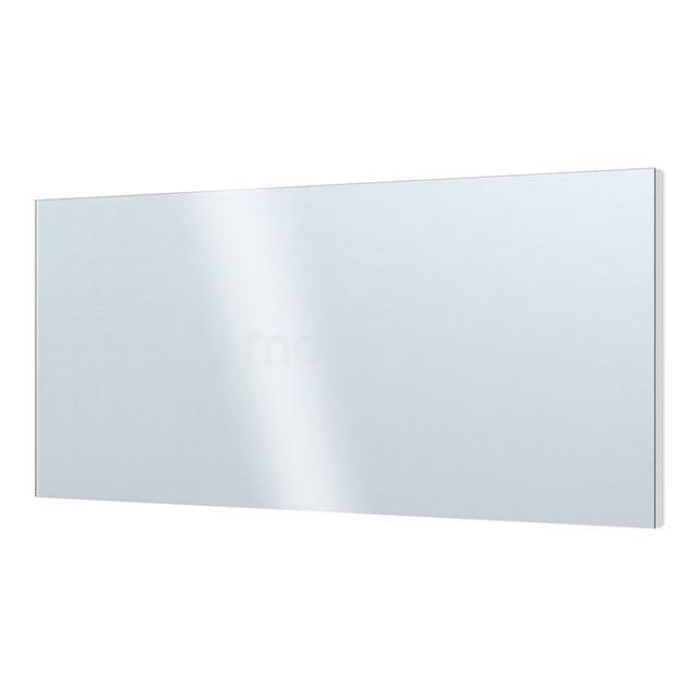 Badkamerspiegel met LED Verlichting Lumo 140x60cm M10-1400-40500