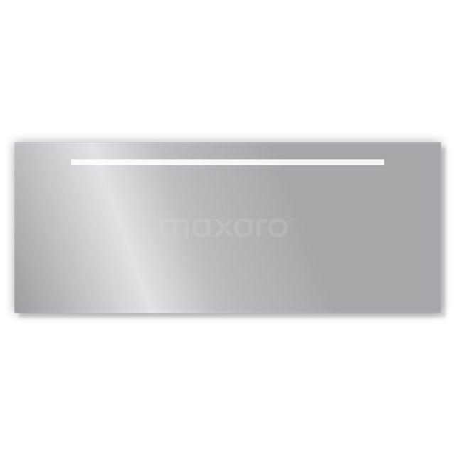 Badkamerspiegel met Verlichting Primo 160x60cm M31-1600-45500