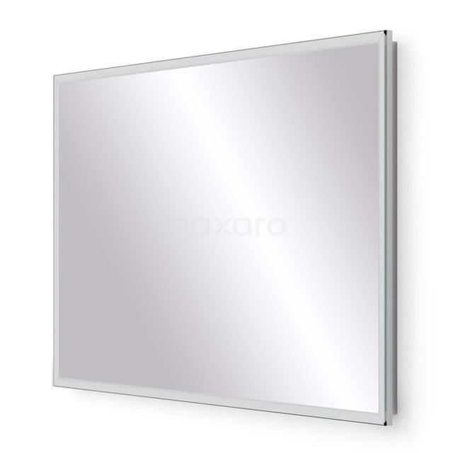 Badkamerspiegel met LED Verlichting Vivo 90x60cm IR Sensor M40-0900-43080