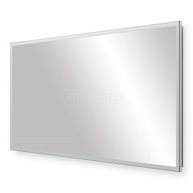 Badkamerspiegel met LED Verlichting Vivo 120x60cm IR Sensor M40-1200-43080
