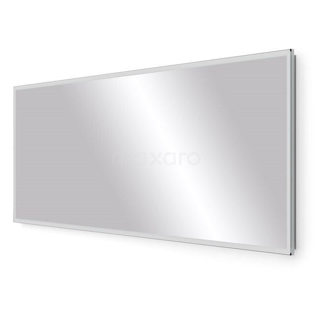 Badkamerspiegel met LED Verlichting Vivo 160x60cm IR Sensor M40-1600-43080
