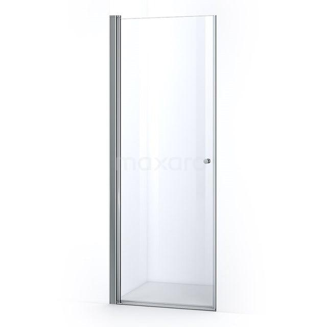 Douchedeur 90cm Draaideur Zircon Comfort S0310-0970N
