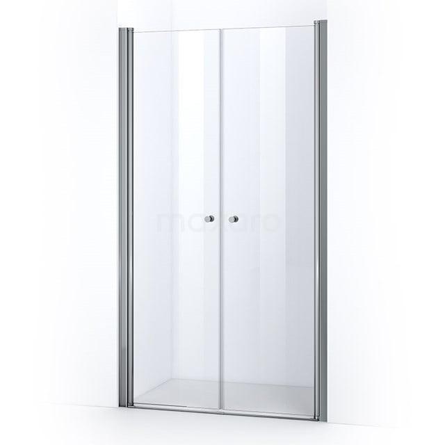 Douchedeur Zircon Comfort 115cm S0410-1150N