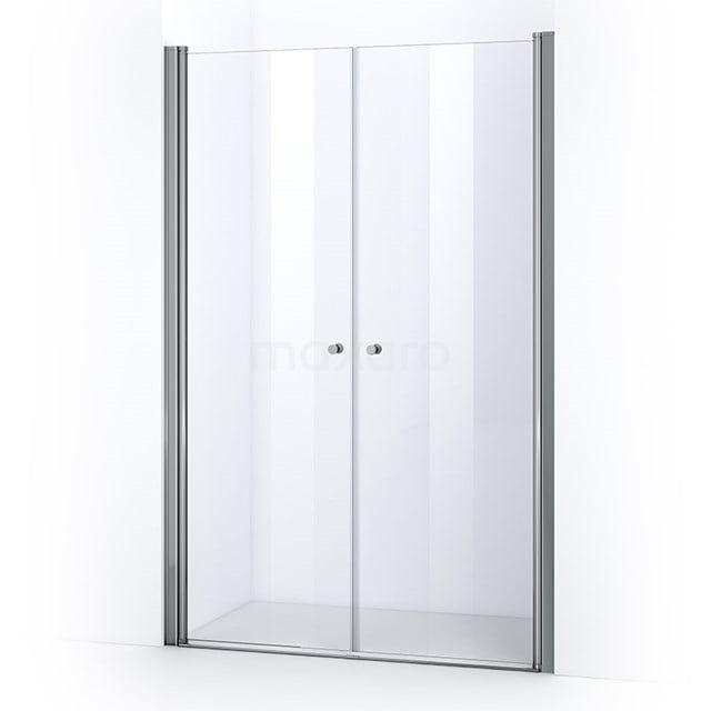 Douchedeur Zircon Comfort 135cm S0410-1350N