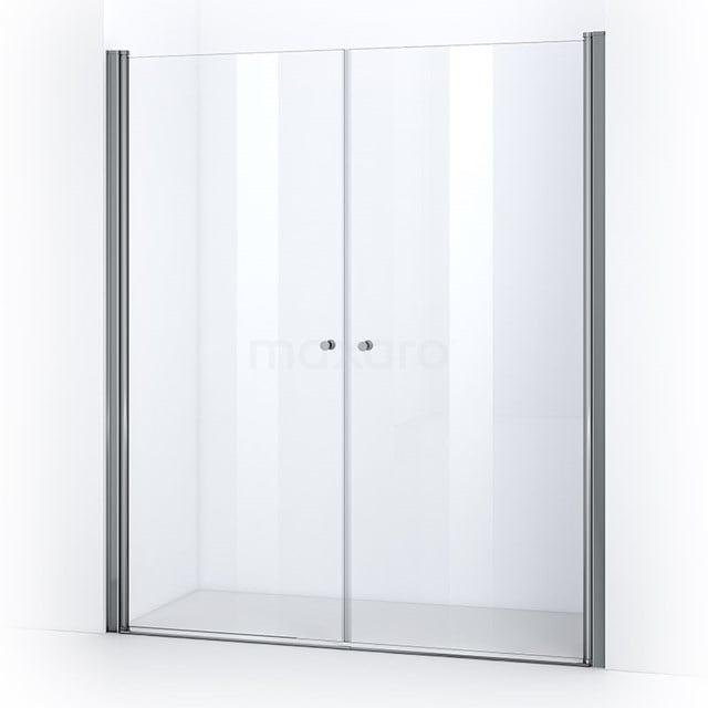Douchedeur Zircon Comfort 175cm S0410-1750N