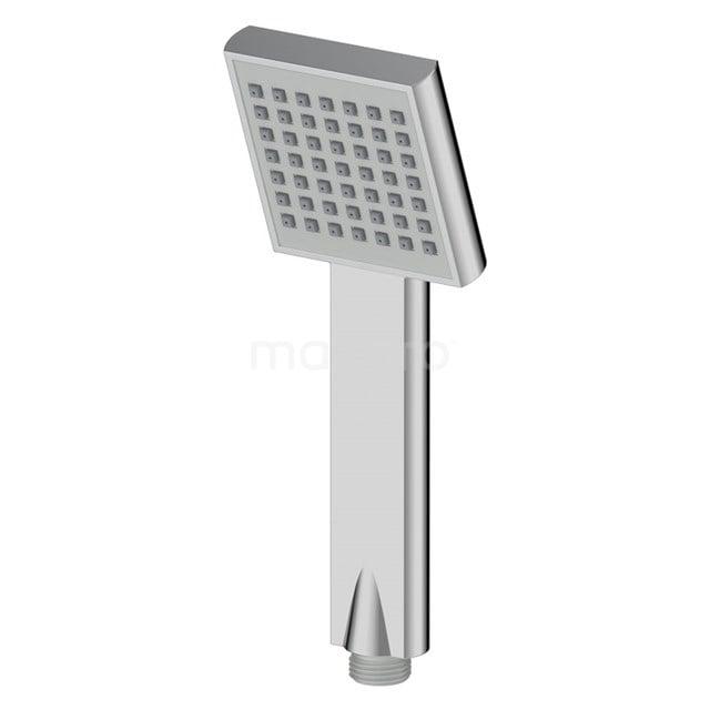 Handdouche Easy Chrome, 1 Stand, Chroom S5300I