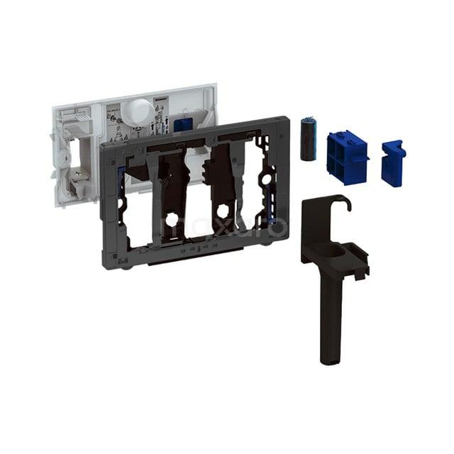 Toiletblokhouder DuoFresh Stick, Sigma UP320 911013756