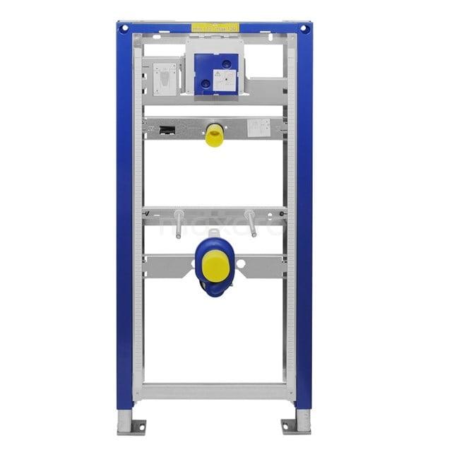 Urinoir Element Duofix 911011076