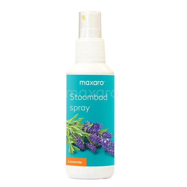 Stoombadspray 100 ml Lavendel ST211022