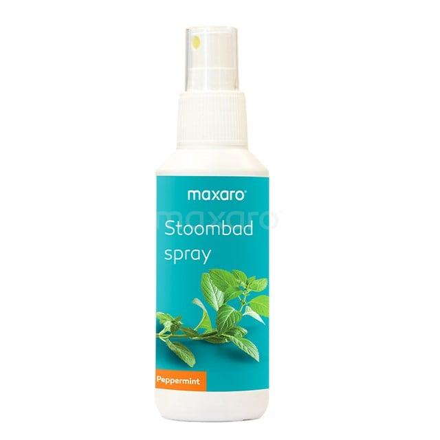 Stoombadspray 100 ml Peppermint ST211032