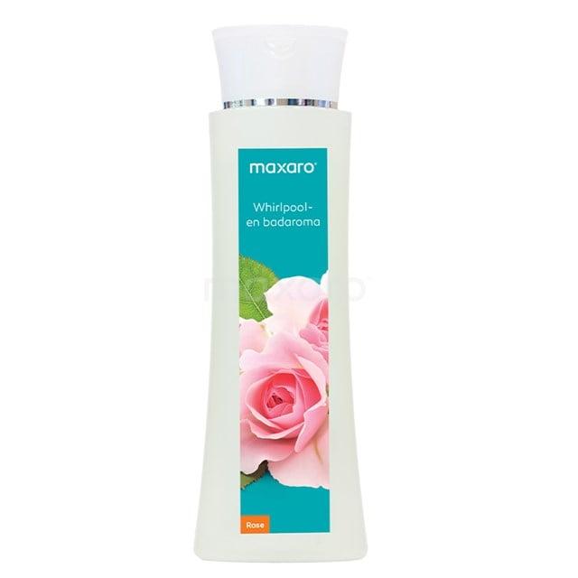 Whirlpool & Bad Aroma 250 ml Rose ST102051