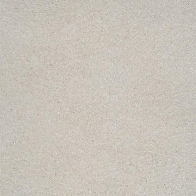 Vloertegel/Wandtegel Viene Grijswit 60x60cm Natuursteenlook Grijs Gerectificeerd 303-030101