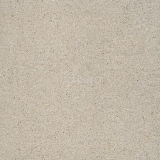 Vloertegel/Wandtegel Viene Saffraan 60x60cm Natuursteenlook Beige Gerectificeerd 303-030102