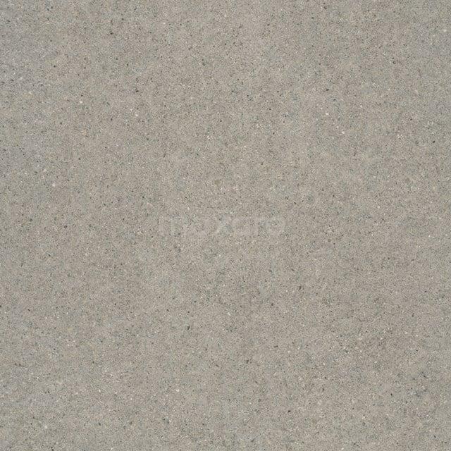 Tegelsample, Vloertegel/Wandtegel, Viene Steen 303-0303TS