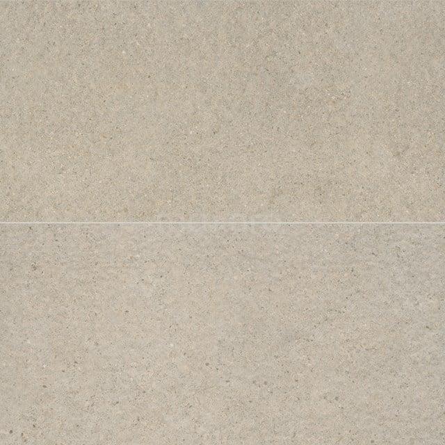 Vloertegel/Wandtegel Viene Saffraan 30x60cm Natuursteenlook Beige Gerectificeerd 303-030202