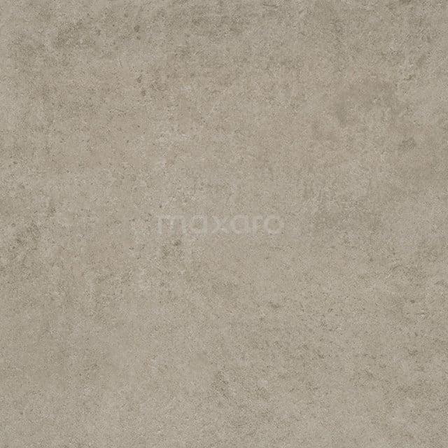 Tegelsample, Vloertegel/Wandtegel, Pavera Crema 303-0601TS