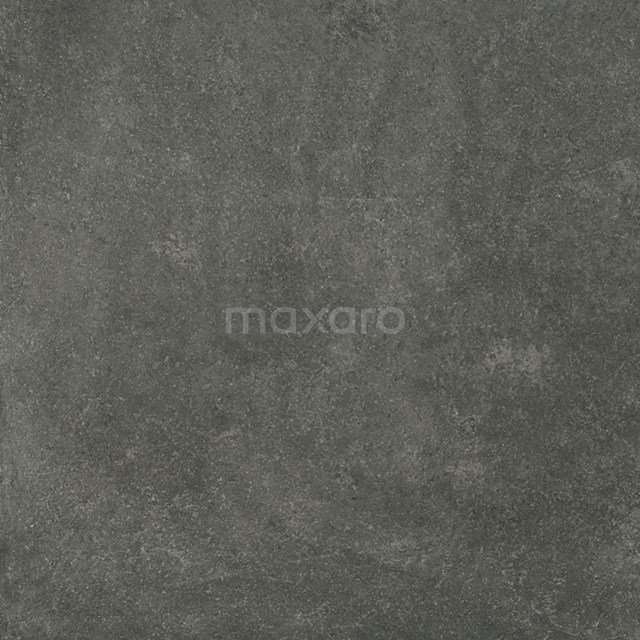 Tegelsample, Vloertegel/Wandtegel, Pavera Nero 303-0603TS