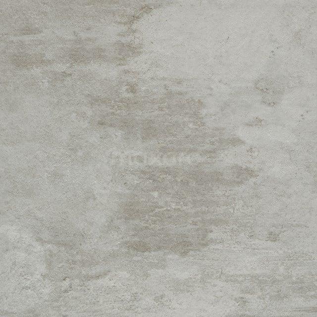 Vloertegel/Wandtegel Roots Cool 60x60cm Betonlook Grijs Gerectificeerd 304-020103