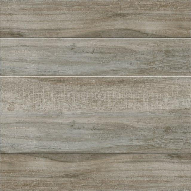 Keramisch Parket Timber Warm 20x100cm Houtlook Bruin 305-030101